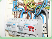Walton On Thames electrical contractors